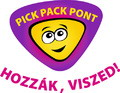 pickpackpoint_logo_120