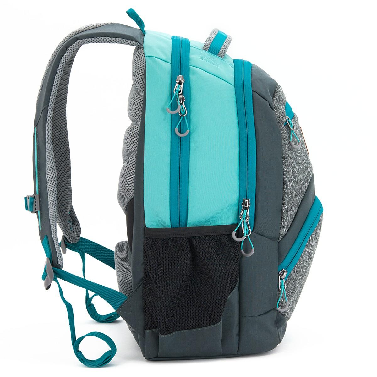ARS UNA 10 ergonomikus hátizsák c79dbd79a8