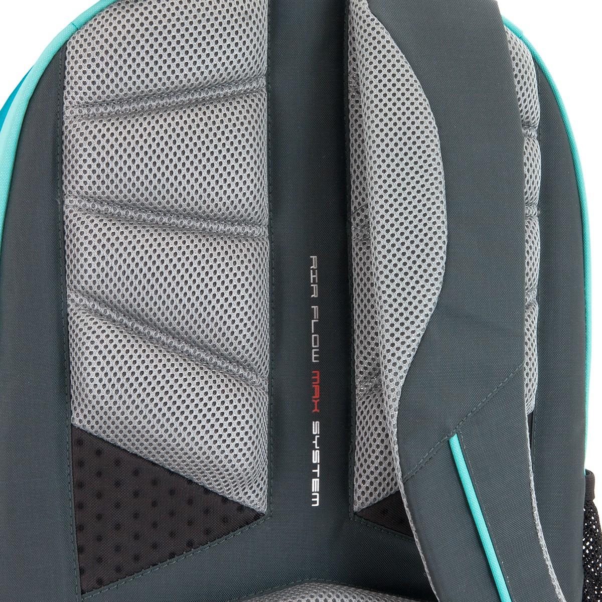 ... ARS UNA 10 ergonomikus hátizsák 00496d62c3