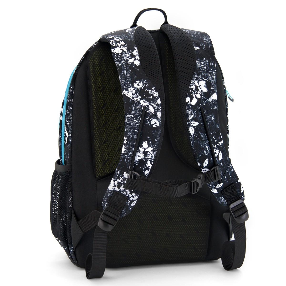 09 ergonómikus hátizsák (91315335)