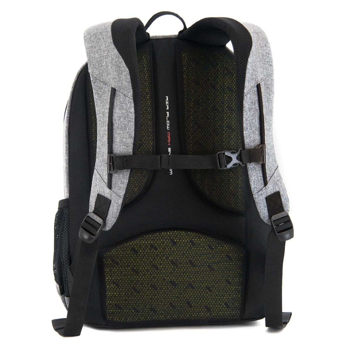 c9eac9183f92 ARS UNA 08 ergonomikus hátizsák, iskolatáska 91315328