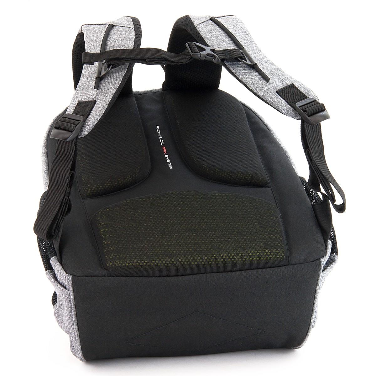 ARS UNA 08 ergonomikus hátizsák c741d96aca