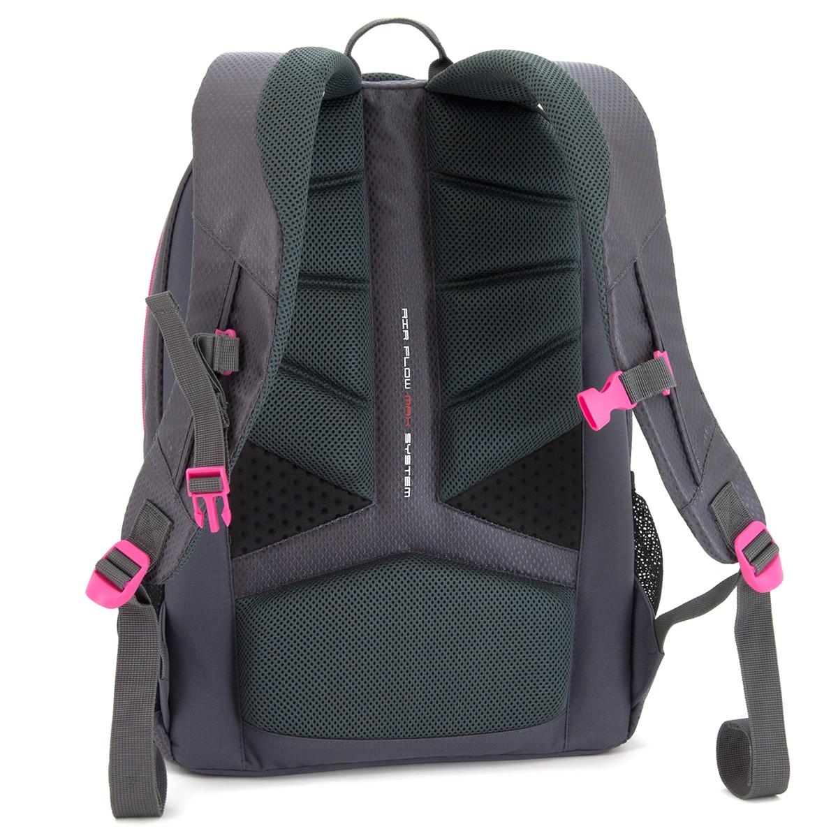 ARS UNA 06 ergonomikus hátizsák 5f3e425cab