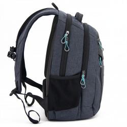 ARS UNA 04 ergonomikus hátizsák 80b93a82f6