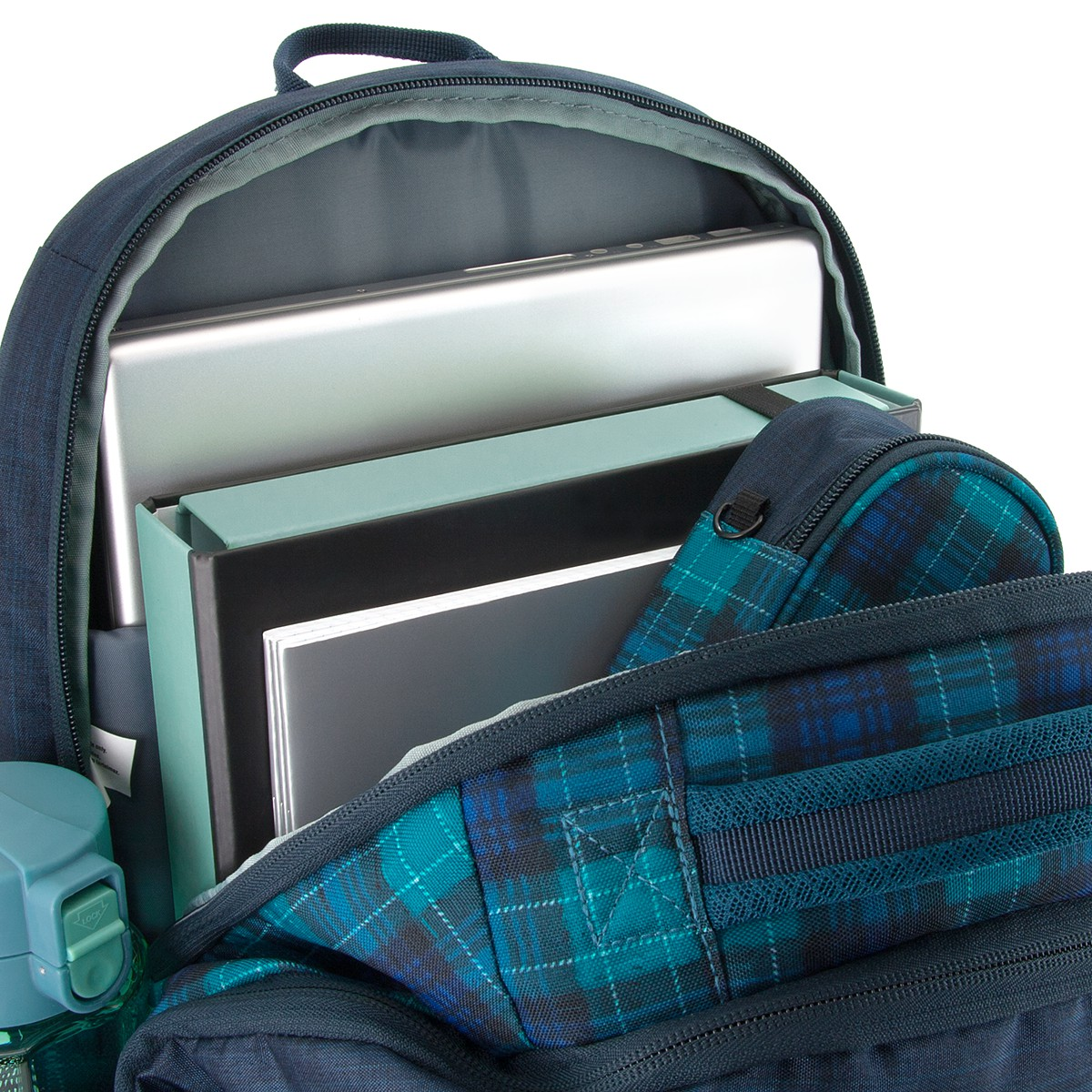 ARS UNA 03 ergonomikus hátizsák 7dc340b93d
