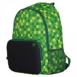 Pixie iskolás hátizsák e7e142d4ac