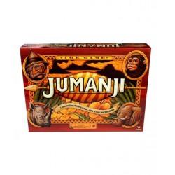 Jumanji társasjáték Játék