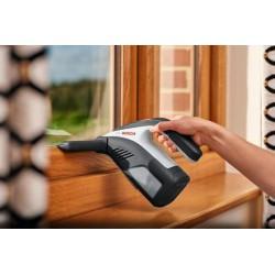 BOSCH 0 600 8B7 100 GlassVAC Solo ablaktisztító