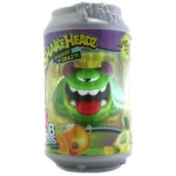 Shake Headz - Rázós haverok többféle változatban - SHAKE HEADZ - Rázós haverok játékok Shake Headz - Rázós haverok
