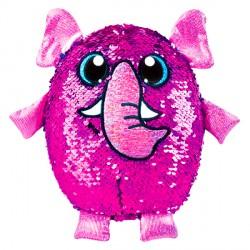 Simiflitter elefánt figura - 20 cm - Simiflitter plüssök, játékok Simiflitter