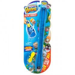 Mighty Beanz Flip track kilövő - többféle színben - MIGHTY Beanz figurák Mighty Beanz
