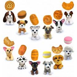 Sweet Pups/Süti kutyus - Mafi