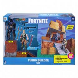 Fortnite Turbó építő csomag - FORTNITE játékok, plüssök, meglepik Fortnite