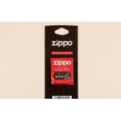 Zippo - kanóc -Dohányosoknak meglepik