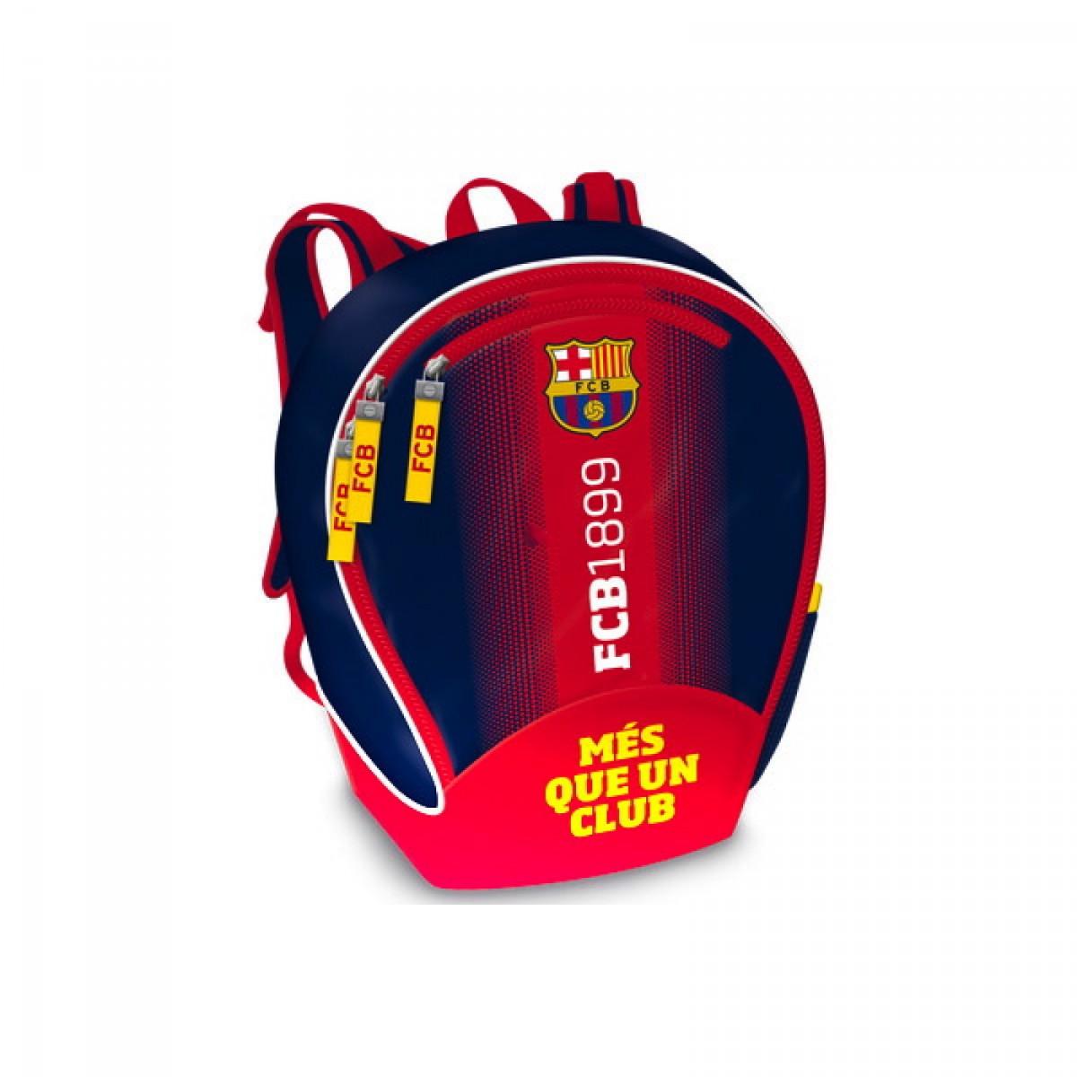7a8aa6616d74 Barcelona ovis hátizsák fiú - AU-93196482 - - FC Barcelona   Játék ...