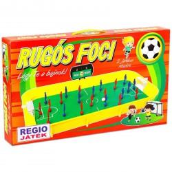 Asztali rugós foci - FOCIS játékok