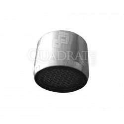 QUADRAT - Csapszűrő, fém M22 belső menetes - Fürdőszobai kiegészítők