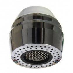 QUADRAT - Csapszűrő, állítható, fix két állású - Fürdőszobai kiegészítők
