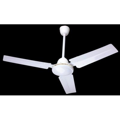 ARDES 5A90 CLOUD DECOR Mennyezeti ventilátor