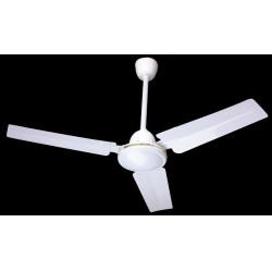 ARDES 5A90 CLOUD DECOR Mennyezeti ventilátor Műszaki Ardes