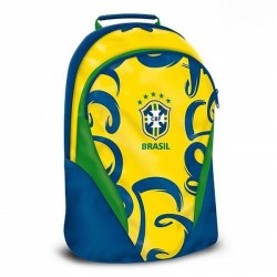 Brasil - hátizsák sport 8a2bb4b165