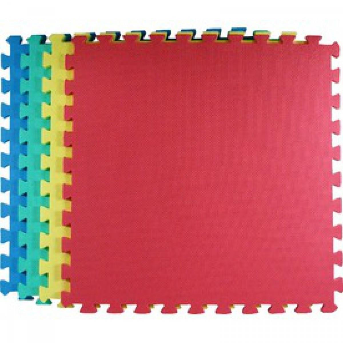 37b01d178b Habszivacs puzzle játszószőnyeg 4 darabos
