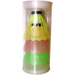 Tollaslabda műanyag Játék