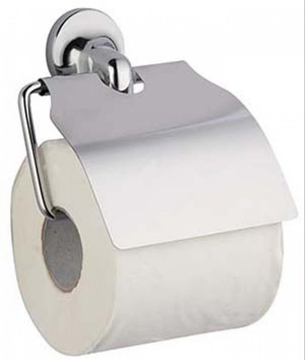 QUADRAT - Gongher fürdőszoba szett, fedeles WC-papír tartó - Otthon  Játék, ajándék, cipő ...