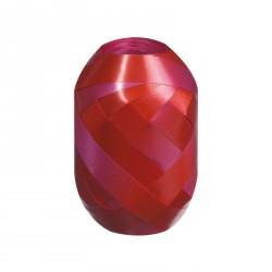 Herlitz - Ombre tojáskötöző 20mx10mm, piros - Csomagolópapírok