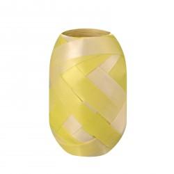 Herlitz - Ombre tojáskötöző 20mx10mm, világoszöld - Csomagolópapírok