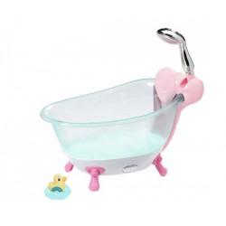 BABY Born® babakád, fürdőkád - Zapf Creation játékok ( Baby Born ) Baby Born