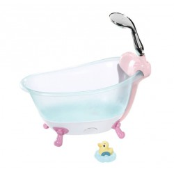 BABY Born® babakád, fürdőkád