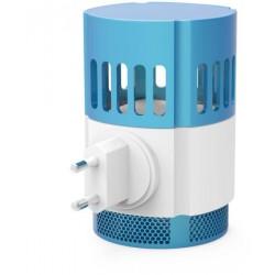 ARDES PP1603 ventilátoros rovarcsapda Műszaki Ardes