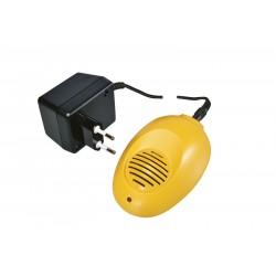 ARDES PP1605 Ultrahangos szúnyogriasztó Műszaki Ardes