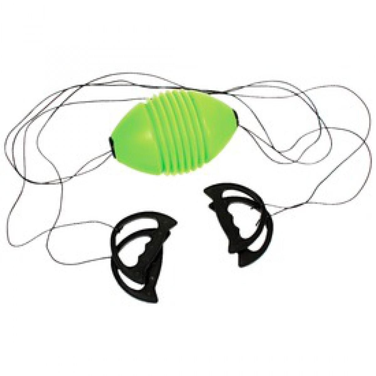 f07affb61d Speedball ügyességi játék - többféle színben